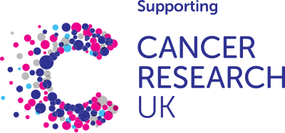 Supporting CRUK